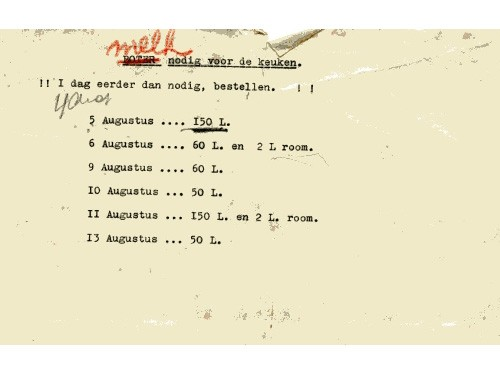HerschaaldekopievanThelma002-14aab7c1f4