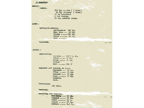 HerschaaldekopievanThelma010-df09531993