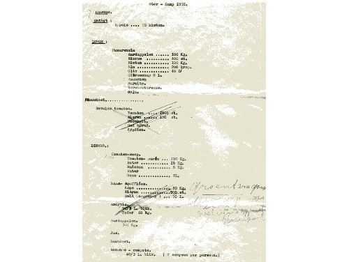 HerschaaldekopievanThelma011-e5dea7a354