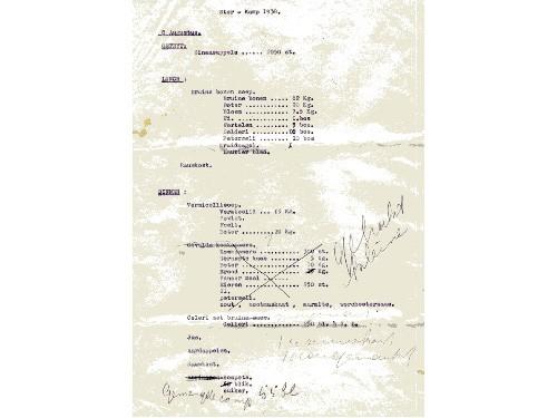HerschaaldekopievanThelma012-f74aed5941