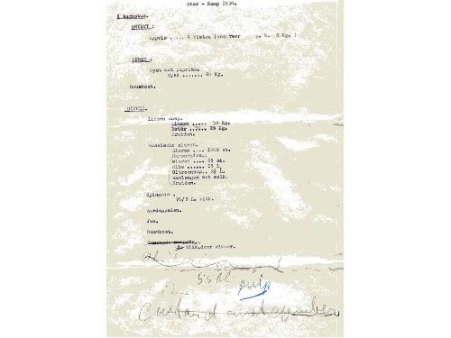 HerschaaldekopievanThelma013-d25e87d359