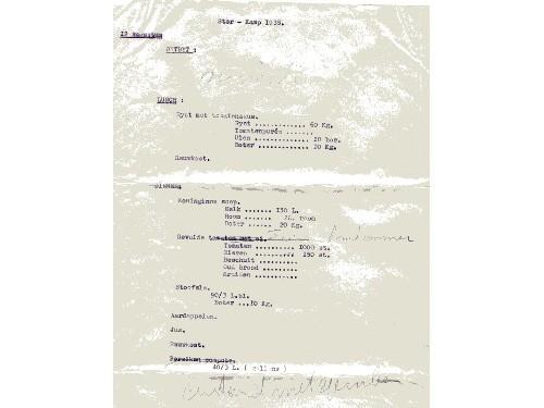 HerschaaldekopievanThelma016-c97eebc426