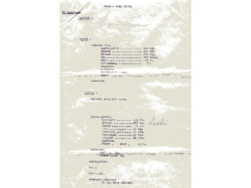 HerschaaldekopievanThelma017-cb4efb4c3d