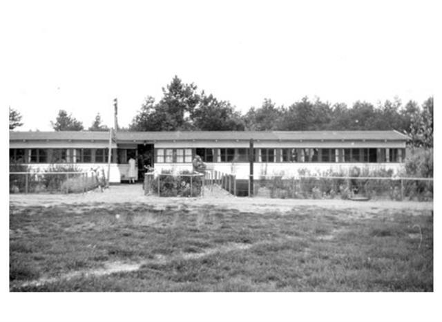 gebouwen20-3b0be60f03